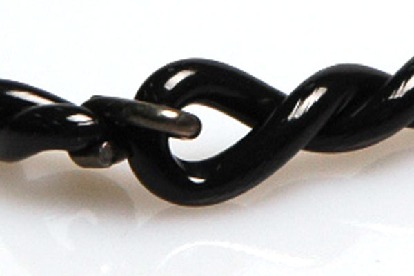 twist-2.jpg